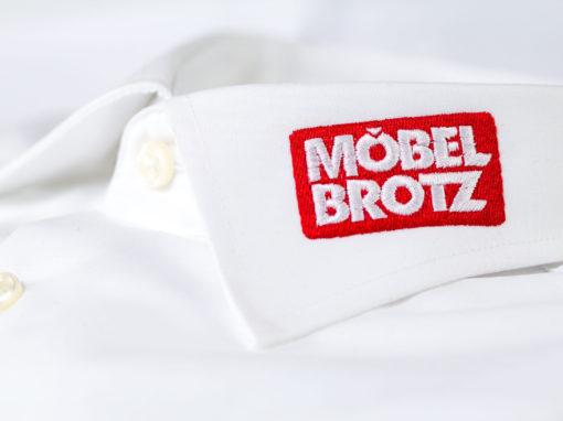 Brotz