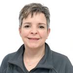 Carmen Lüthe