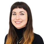 Denise Meister