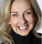 Angelika Kopp