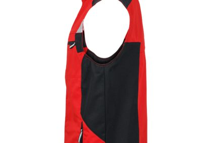 JN822_red_black_SL