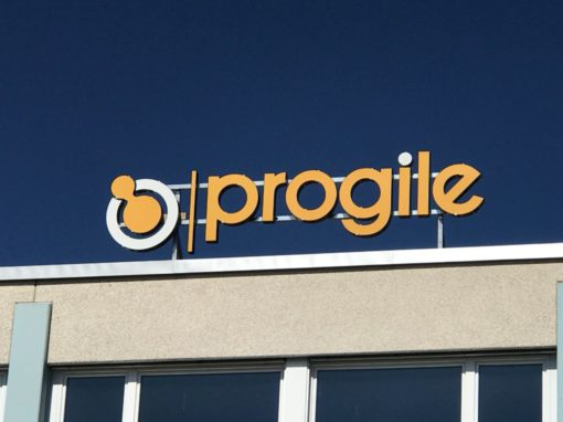 Progile