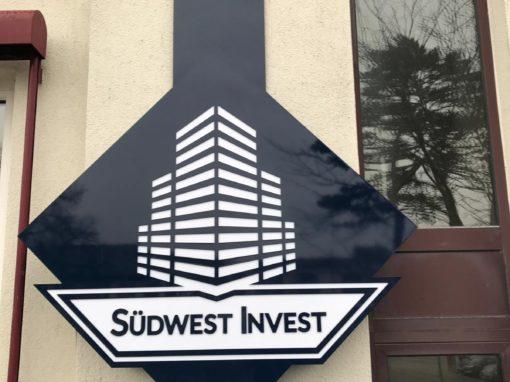 Südwest Invest