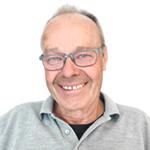 Klaus Langer