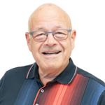 Rolf W. Eckert