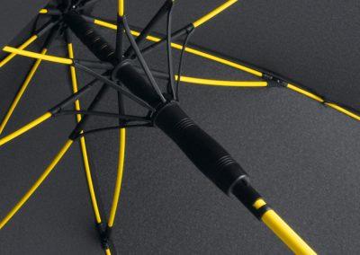 4783-anthrazit-gelb-detail