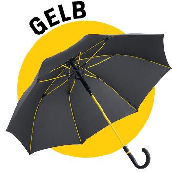 EW_Schirm_Mailing-Aktion_Okt19_STOCK-SCHIRMFARBEN2
